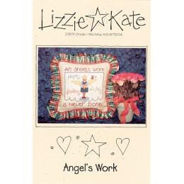 Angel s Work