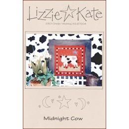 Midnight Cow