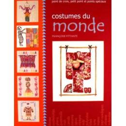 Editions de saxe livres illustr s broderie patchwork - Edition de saxe ...