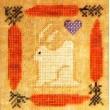 Garden Patch Rabbit