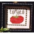 Tangy Tomato