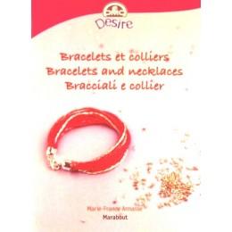 Bracelets et colliers